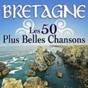 50PlusBelles_180