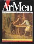 Armen1989CouvertNo24