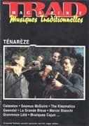 Cabestan1996Couvert