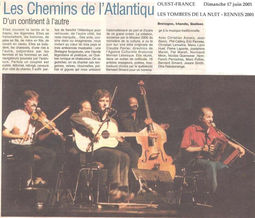 CheminsAtlantique2001
