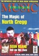 IrishMusicMai2001