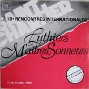 Saint-Chartier_1985_180